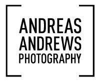 Andreas Andrews Photography logo
