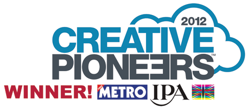 creative-pioneers-award-winner-metro-IPA